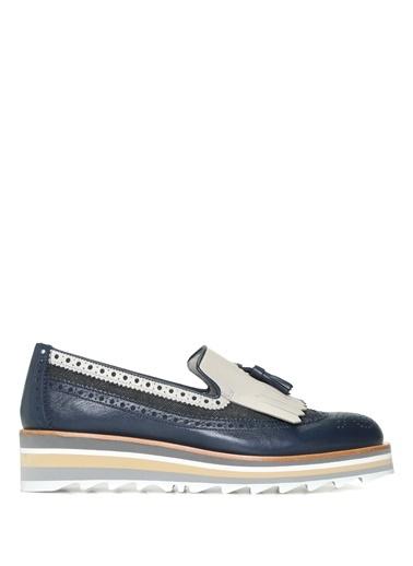 Casual Ayakkabı SANTONI